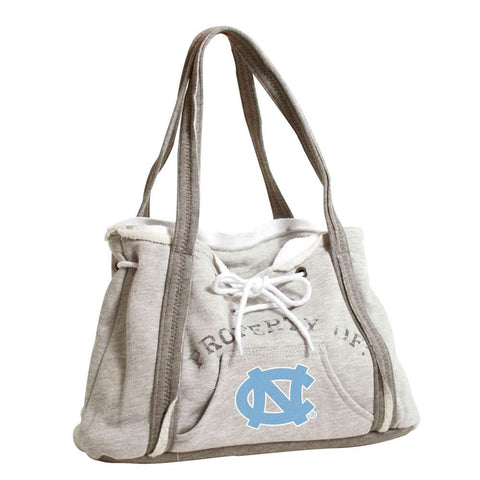 North Carolina Tar Heels Hoodie Purse