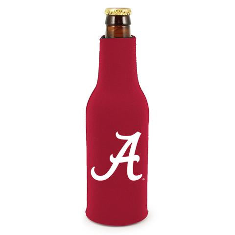 Alabama Crimson Tide Bottle Suit Holder