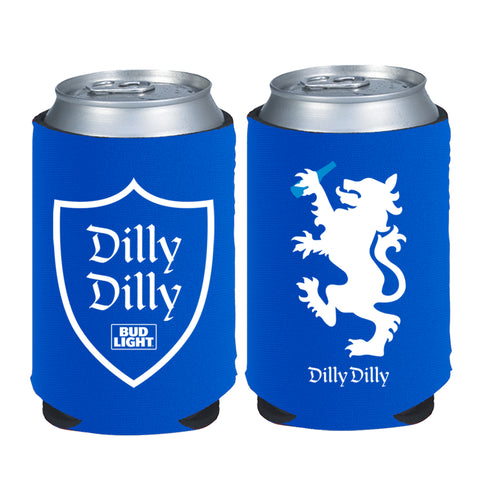 Dilly Dilly Kolder Kaddy Can Holder