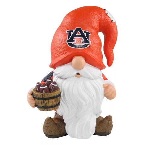 Auburn Tigers Gnome Floppy Hat