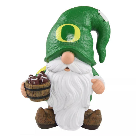 Oregon Ducks Gnome Floppy Hat