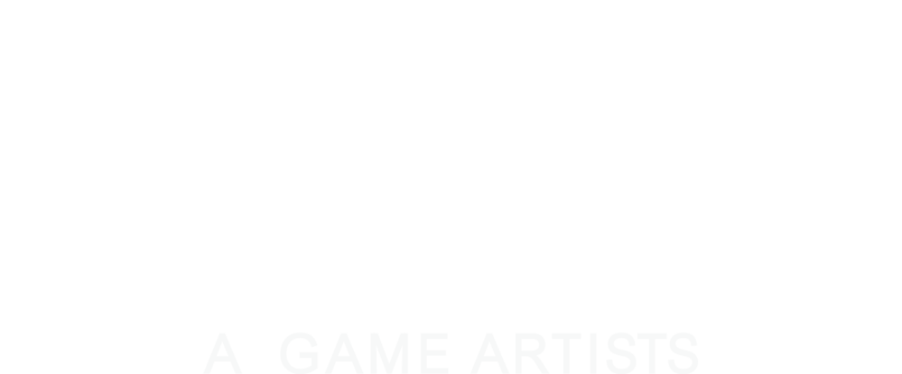 A GAME ARTISTS