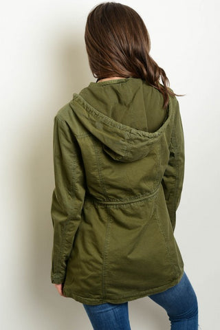 products/Army_Green_Utility_Jacket_-_Back.jpg