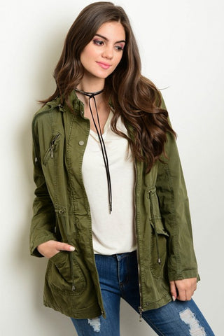 products/Army_Green_Utility_Jacket_-_Front.jpg