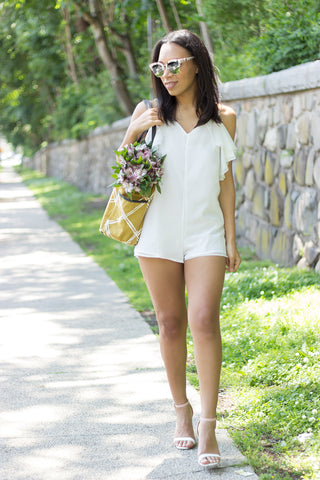 products/Little-White-Romper-1.jpg
