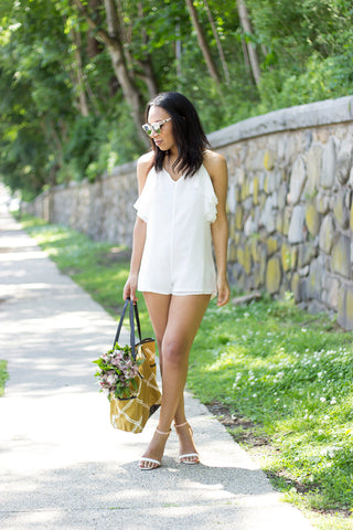 products/Little-White-Romper-5.jpg