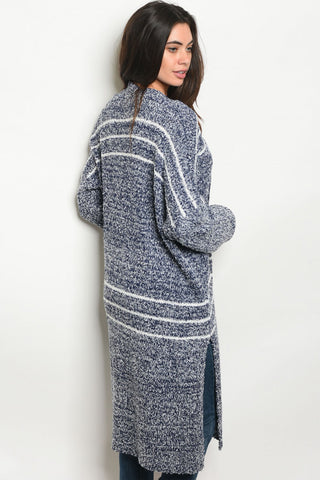 products/Lola_Long_Cardigan_back.jpg