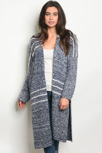 products/Lola_Long_Cardigan_front.jpg