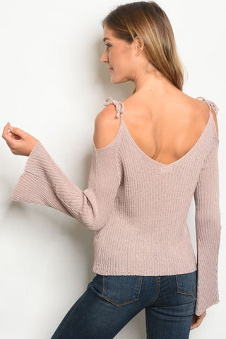 products/Mauve_Open_Shoulder_Sweater_-_Back.jpg