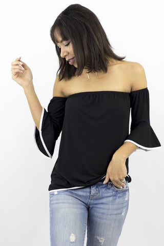 products/Off_The_Shoulder_Trumpet_Sleeve_Top.jpg