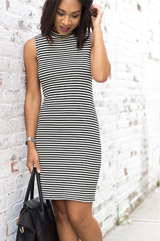 products/Stripe_Midi_Dress_3.jpg
