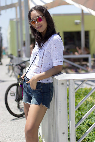 products/White-Eyelet-Top-6.jpg