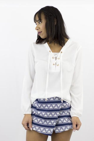 products/White_Lace_up_front_top1.jpg
