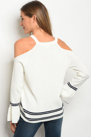 products/White_Open_Shoulder_Sweater_-_Back.jpg