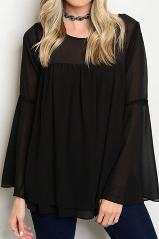products/black_beel_sleeve_top_front.jpg