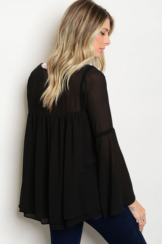 products/black_bell_sleeve_top_back.jpg