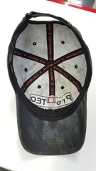 The Operator Hat