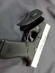 The Trigger Guard (Basic Multi-Use Trigger Cover)