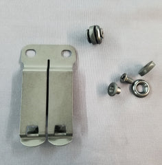 Replacement Belt Clips