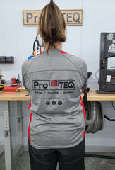 The ProTEQ Shirt