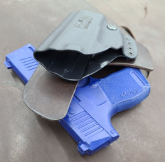 The Little Buddy (Pocket Holster)