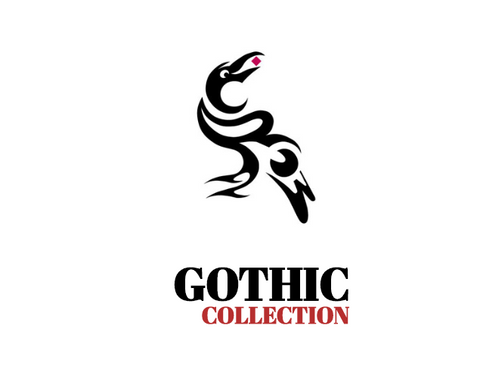 The Gothic Collection