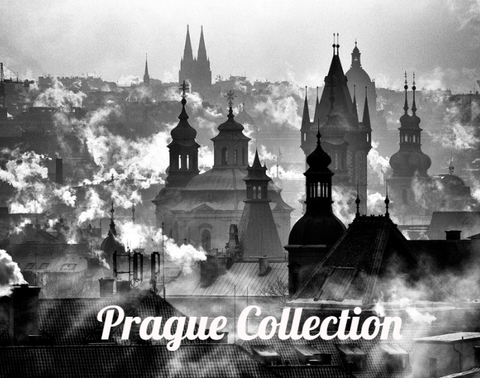 The Prague Collection