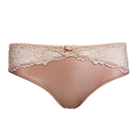 Stella Radiant Beige Brief