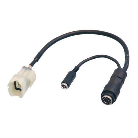 MS489 KTM Scanner Cable
