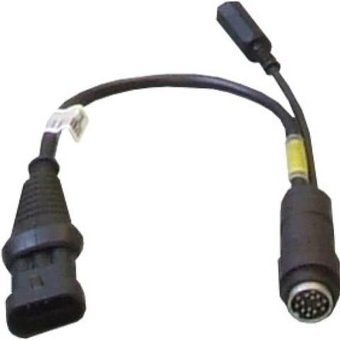 MS499 Packard Scanner Cable