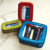Bento Box Storage Containers By Lug