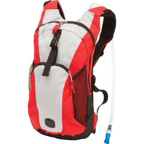 2 Liter Hydration Pack