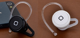 Mini Wireless Bluetooth Earphone Headphone For Cell Phone Tablet PC