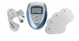 TENS unit Physical Therapy Muscle Stimulation