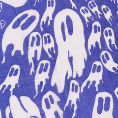 Lucas Grogan 'The Ghost Scarf'