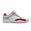 Troop Arrow Jogger White/Red/Black