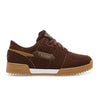 Troop Crown Ripple Brown/Gum
