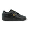 Troop Destroyer Low Black/Gold