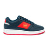 Troop Destroyer Low Navy/Red/White