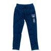 TROOP OG Eagle Track Pants Navy