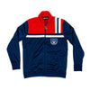TROOP OG Eagle Track Jacket Navy