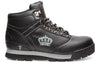 Troop Expo Boot Black/Monument