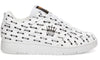 Troop Destroyer Low AP White/Black