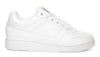 Troop Destroyer Low White/White