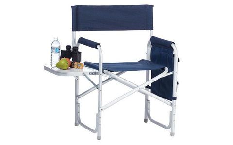 Directors Sports Chair