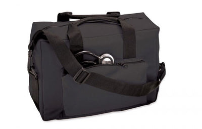 American Diagnostic Corporation ADC Black Medical Bag