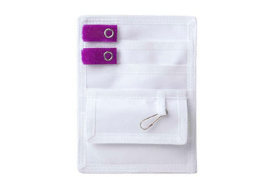 American Diagnostic Corporation ADC Pocket Pal II™ Pocket Organizer 216