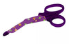 "American Diagnostic Corporation ADC 321 Series 5 1/2"" MiniMedicut™ Nurse Shears"