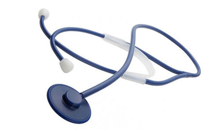 American Diagnostic Corporation ADC 665 Series Proscope™ Royal Blue Disposable Stethoscope