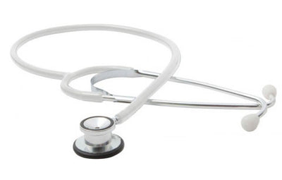 American Diagnostic Corporation ADC 675 Series Proscope Infant Dual Head Stethoscope